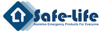 Safe-Life