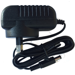 Hardwired Chair Pad Accessories