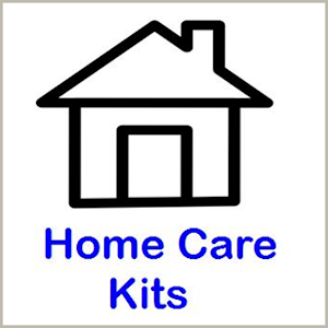 Home Care Kits And Accessories