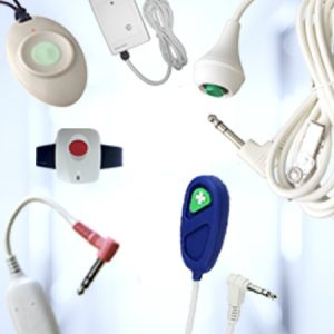 Pendant Cords, Adapters & Leads
