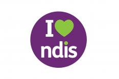 Safe-Life is a registered NDIS Provider