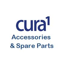 Cura 1 Home Care Kit Accessories & Replacement Parts