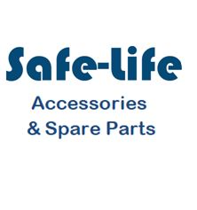 Safe Life Hardwired Bed Pad Accessories