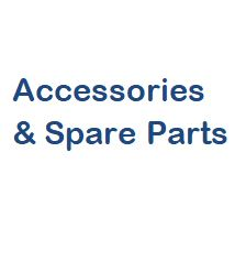 Accessories & Spares