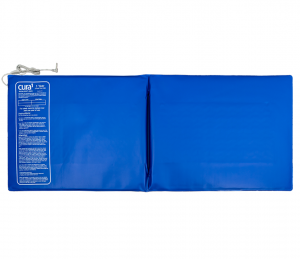 Bedside Safety Crash Mats