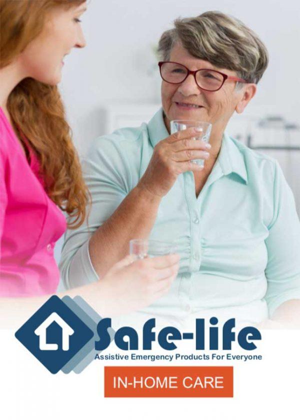 2020 Home Care Catalogue