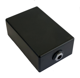 Portable Transmitter